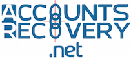 AccountsRecovery.net
